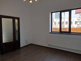 Casa o cameră în Targu Mures, 7 Noiembrie