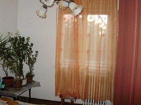 Apartament de vânzare 2 camere în Buzau, Sud