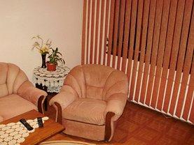 Apartament de vânzare 4 camere în Buzau, Dorobanti 2