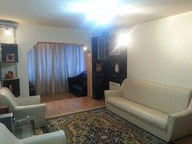 Apartament de închiriat 4 camere în Buzau, Patriei