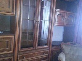 Apartament de vânzare 3 camere în Buzau, Micro 3