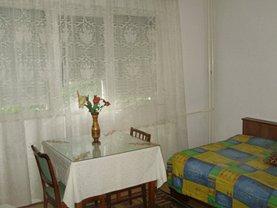 Apartament de vânzare 2 camere în Buzau, Micro 3