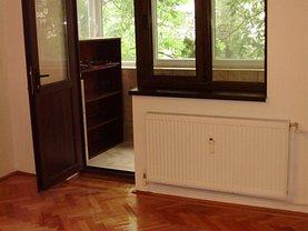 Apartament de vânzare 2 camere în Buzau, Crig