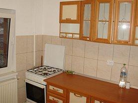 Apartament de vânzare 2 camere în Buzau, Contactoare