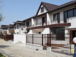 Casa de vânzare, 3 camere, în Otopeni, zona Odai