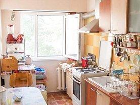 Apartament de vânzare 4 camere în Constanta, CET