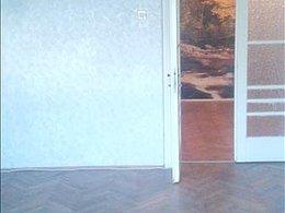 Apartament de vânzare 4 camere, în Constanta, zona Capitol