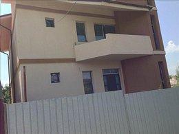 Casa de vânzare 6 camere, în Constanta, zona Kamsas