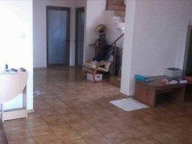 Casa de vânzare 7 camere, în Constanta, zona Bratianu