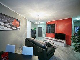 Apartament de vânzare 3 camere în Arad, Functionarilor