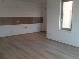 Apartament de vânzare 2 camere, în Mosnita Noua