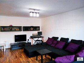 Apartament de vânzare 4 camere, în Timisoara, zona Lunei