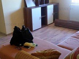Apartament de vânzare 2 camere, în Timisoara, zona Ciarda Rosie