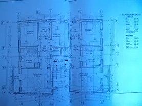 Apartament de vânzare 2 camere, în Sibiu, zona Lazaret