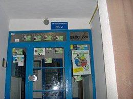 Licitaţie apartament, 2 camere, în Bucuresti, zona Drumul Taberei