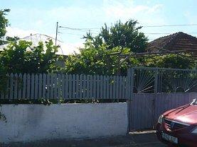 Casa de vânzare 4 camere, în Glina