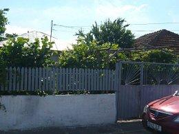 Licitaţie casa, 4 camere, în Glina