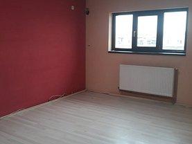 Apartament de vânzare 2 camere în Galati, I. C. Frimu