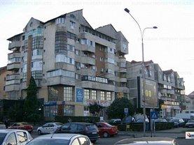 Apartament de vânzare 4 camere, în Motru, zona Central