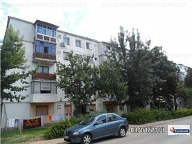 Apartament de vânzare 2 camere în Giurgiu, Casa Cartii