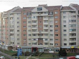 Apartament de vânzare 4 camere în Sfantu Gheorghe, Central