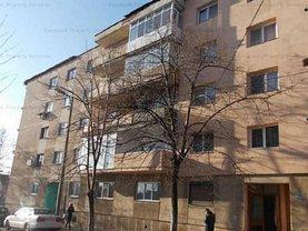 Apartament de vânzare 3 camere în Drobeta Turnu-Severin, Alunis