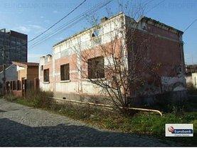 Casa de vânzare o cameră, în Hunedoara, zona Central