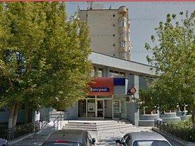 Vânzare birou în Calarasi, Magureni