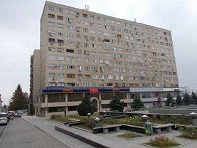 Închiriere birou în Drobeta Turnu-Severin, Central