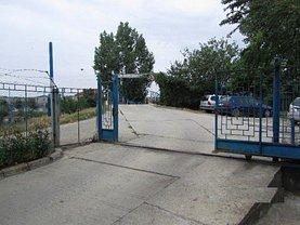 Vânzare spaţiu industrial în Drobeta Turnu-Severin, Kiseleff