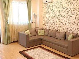 Apartament de vânzare 2 camere în Constanta, Gara