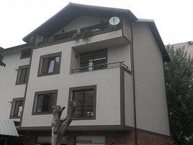 Casa de închiriat 2 camere, în Bucuresti, zona Vitan Mall