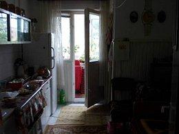 Apartament de vânzare, 2 camere, în Campina, zona Central
