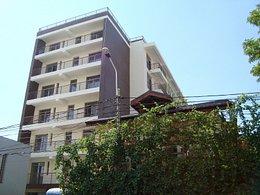 Apartament de vânzare, o cameră, în Bucuresti, zona Camil Ressu
