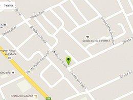 Apartament de vânzare 2 camere, în Adjud, zona Central