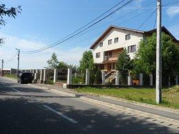 Casa de vânzare, 12 camere, în Chitila, zona Central