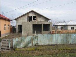Licitaţie casa, 3 camere, în Cazanesti