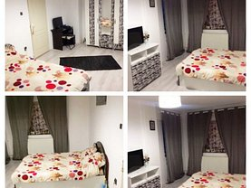 Apartament de vânzare 3 camere în Pitesti, Bere