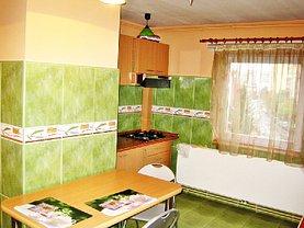 Apartament de închiriat 2 camere, în Brasov, zona Scriitorilor