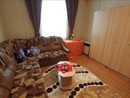 Apartament de vânzare, 2 camere, în Timisoara, zona Ronat