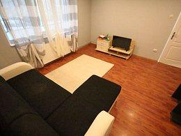 Apartament de vânzare sau de închiriat 2 camere, în Timisoara, zona Complex Studentesc