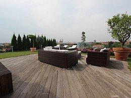 Apartament de închiriat, 2 camere, în Timisoara, zona Central