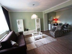 Apartament de închiriat 2 camere, în Timisoara, zona Fabric