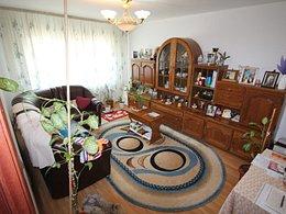 Apartament de vânzare, 3 camere, în Timisoara, zona Lipovei