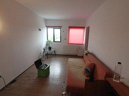 Apartament de vânzare, o cameră, în Timisoara, zona Exterior Nord