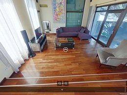 Casa de închiriat 5 camere, în Timisoara, zona Braytim