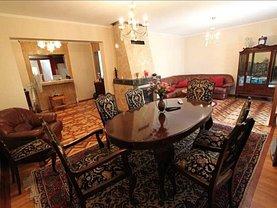 Casa 5 camere în Timisoara, Girocului