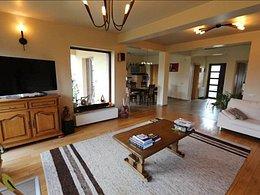 Casa de închiriat, 5 camere, în Timisoara, zona Aradului