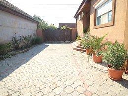 Casa de vânzare, 5 camere, în Timisoara, zona Mehala