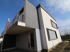 Casa 4 camere în Timisoara, Calea Urseni